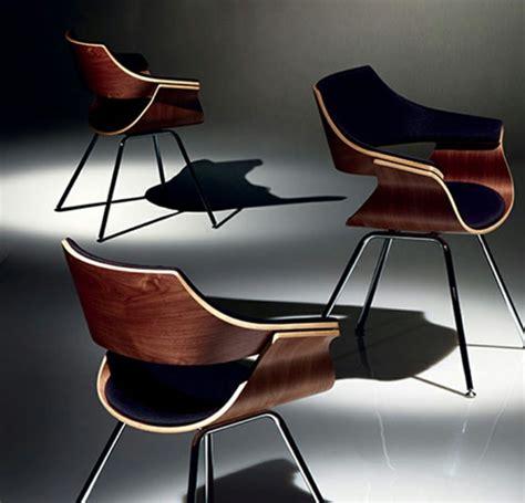 stuhl design erstaunliche neue ideen archzinenet