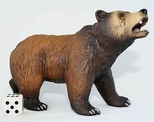 Tierfiguren Aus Kunststoff : bullyland tiere tierfiguren ~ Yasmunasinghe.com Haus und Dekorationen