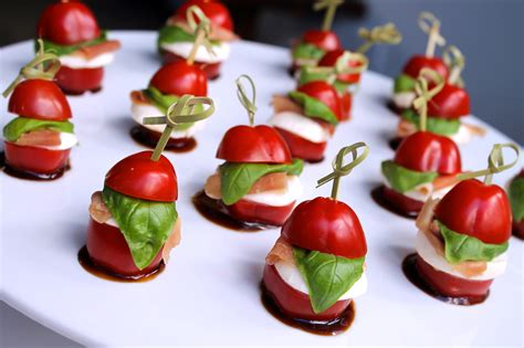 canape food ideas chelseawinter co nz canapés santapés