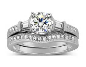 engagement rings 300 white gold wedding ring sets 300 hd gold ring diamantbilds
