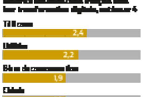 les chions d europe ne sont pas fran 231 ais num 233 rique