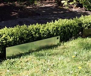 Bordure Bois Leroy Merlin : awesome bordures de jardin leroy merlin deco jardin ~ Dailycaller-alerts.com Idées de Décoration