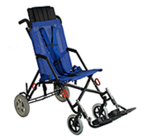mighty lite banquet chairs home mobility mighty light by kid kart wheelchair