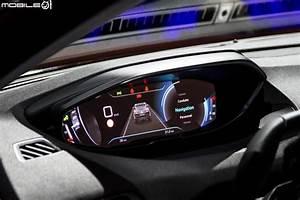 I Cockpit Peugeot 3008 : nouvelle peugeot 3008 2016 hybride rechargeable en 2019 ~ Gottalentnigeria.com Avis de Voitures