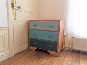 Petite Commode Ikea : 25 best ideas about commode en pin sur pinterest commode pin meubles mid century et meuble ~ Teatrodelosmanantiales.com Idées de Décoration