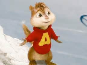 Alvin and the Chipmunks Chipwrecked Trailer