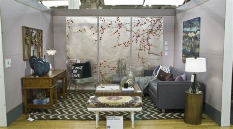 decorating on a dime february finds at design on a dime miami design district