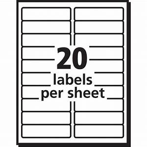 labels by the sheet templates and avery address labels With labels by the sheet templates