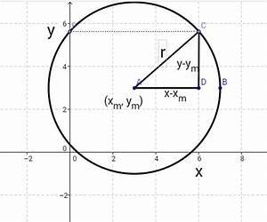 Abstand Punkte Berechnen :  ~ Themetempest.com Abrechnung