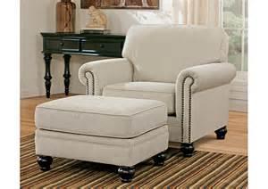 Milari Linen Queen Sofa Sleeper by Apex Furniture Milari Linen Ottoman