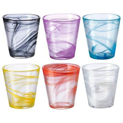 bicchieri per ristorazione bicchiere acqua 37 cl