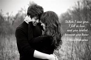 Images Of Sweet Couples With Love Quotes | Wallpaper sportstle