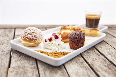 restaurant st didier au mont d or les jardins de didier restaurant didier au mont d or menu vid 233 o photo avis
