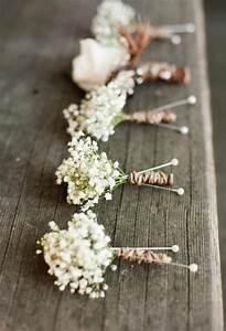 wedding flowers 32 baby 39 s breath wedding ideas oh best