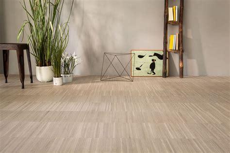 pavimenti di legno pavimenti in legno laminato e pvc