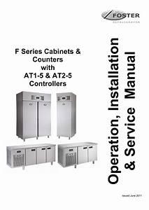 Operation   Installatio N  U0026 Service Manual