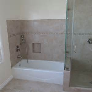 an impressive facelift to your bathroom with these simple remodeling ideas mdmcustomremodeling