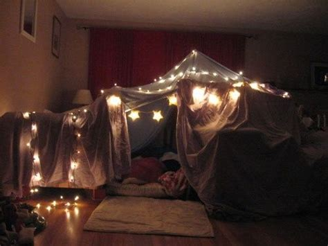 25+ Best Ideas About Blanket Forts On Pinterest Why A Blanket Keeps You Warm Personalized Photo Blankets And Throws Masta Horse Hudson Bay Vintage King Single Comforter Baby Travel Airplane Where To Buy Mylar
