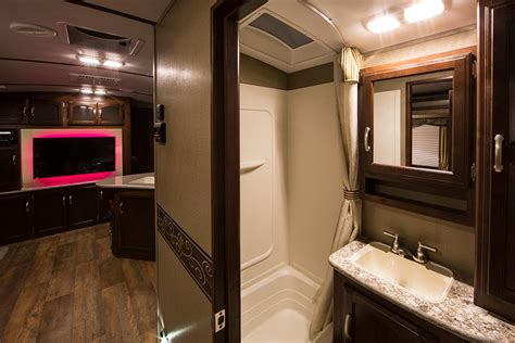 2x kohree rv interior led ceiling light boat cer