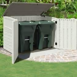 suncast kensington six horizontal outdoor storage shed gardensite co uk