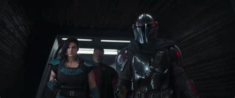 Lin-Manuel Miranda Recaps His Dark Materials Season 1