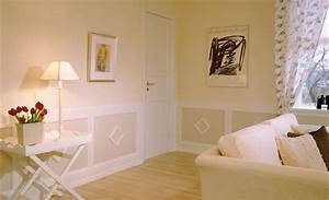 Wandverkleidung Kunststoff Innen : wandvert felung aus holz wandverkleidung ~ Sanjose-hotels-ca.com Haus und Dekorationen