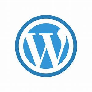 Wordpress Icon - Page 14