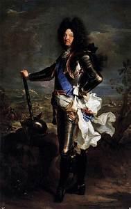 Louis 14 : louis xiv 1638 1715 biography life of king of france and navarre ~ Orissabook.com Haus und Dekorationen