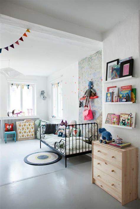 Amenager Chambre Bebe Peindre Cuisine Chene En Blanc Comment Peindre Une Chambre Comment Comment Peindre Une