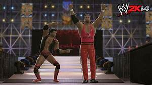 WWE 2K14 Review for Xbox 360 - Cheat Code Central