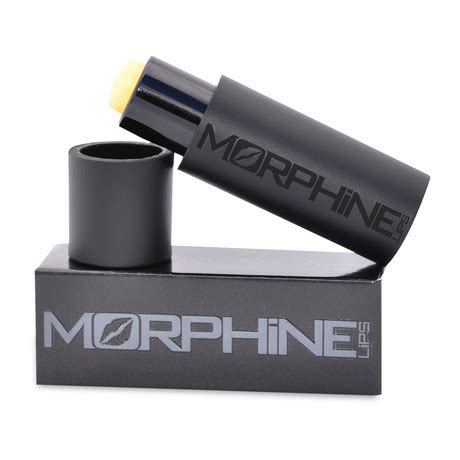 The Inspiration Ferrofluid L by Touch Of Modern Truly Innovative Bike Lights Montegrappa