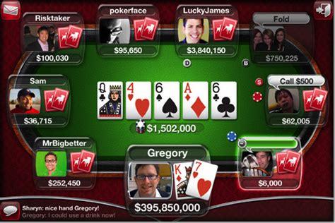 Freerolls 5 Important Tips For Online Poker