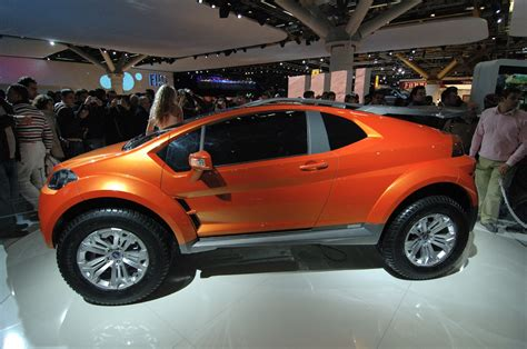 file fiat concept car flickr gaspa 1 jpg wikimedia