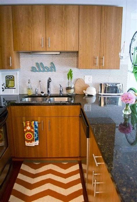 small kitchen apartment ideas beautiful concept of small apartment kitchens decoration