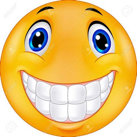 Happy Faces Images Happy Emoji Smileys Smiley And Emojis