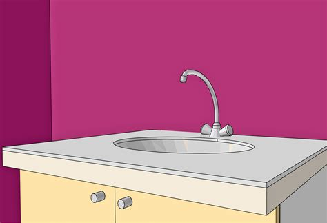 Types Of Bathroom Sinks Images Different Types Of