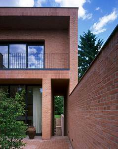 David Chipperfield Berlin : david chipperfield architects private house ~ Frokenaadalensverden.com Haus und Dekorationen