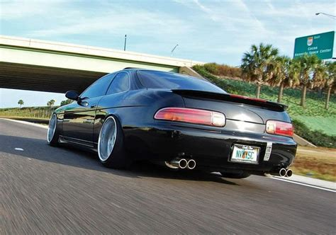 lexus sc300 slammed 18 best images about sc300 39 s on pinterest cars toyota
