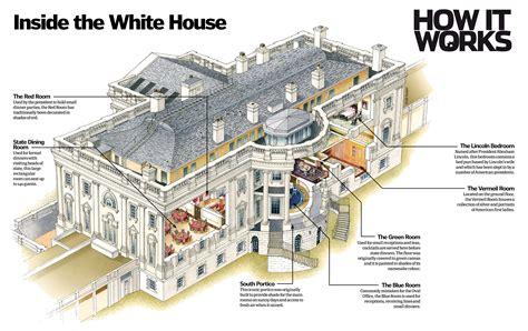 image result  white house residence floor plan house floor plans office floor plan house