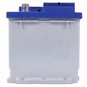 Autosteuer Berechnen Mit Schlüsselnummer : varta blue dynamic starterbatterie 95ah 800 a g3 atp autoteile ~ Themetempest.com Abrechnung
