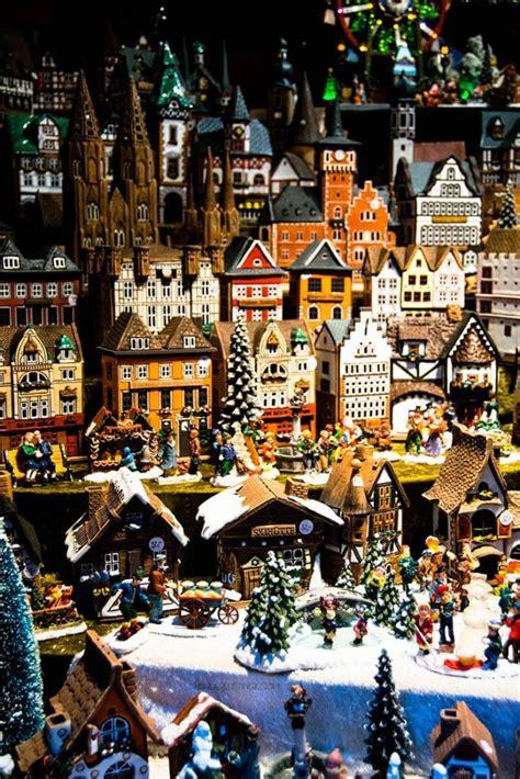 walking    cologne christmas markets  map
