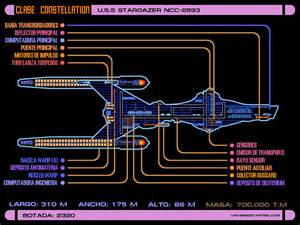 trek lcars schematics trek blueprints ships starships