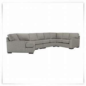 city furniture austin gray fabric large left cuddler With gray sectional sofa with cuddler