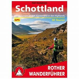 Land In Schottland Kaufen : bergverlag rother schottland wanderf hrer online kaufen ~ Lizthompson.info Haus und Dekorationen