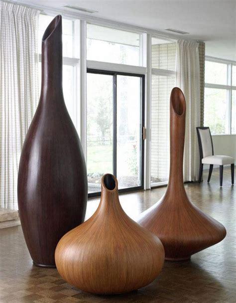 Floor Vases For Living Room by Amazing Decorative Floor Vases Breathtaking Living