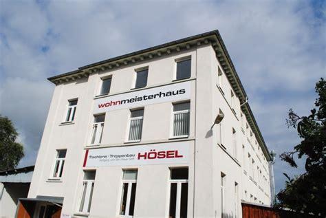 Tischlerei Limbach Oberfrohna by Kontakt