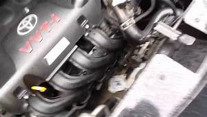 How To Bleed A Hydraulic Clutch By Yourself The Easy Way