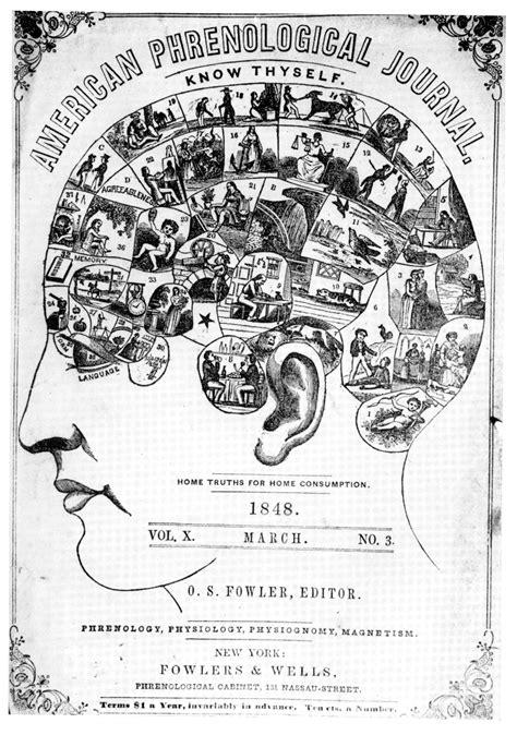 categorybiopsychology psychology wiki fandom powered