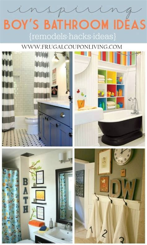 Modern Bathroom Coupon by Inspiring Bathrooms Remodels And Hacks Woodsy Home