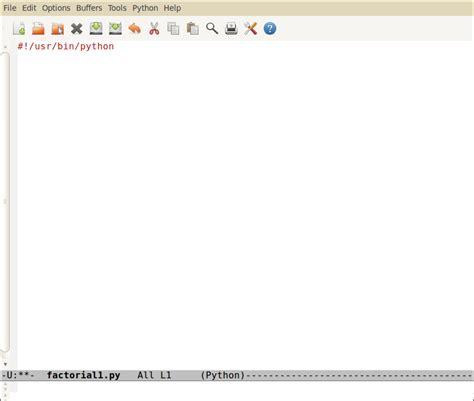 import math ceil python daniela gonz 225 programaci 243 n factorial en python